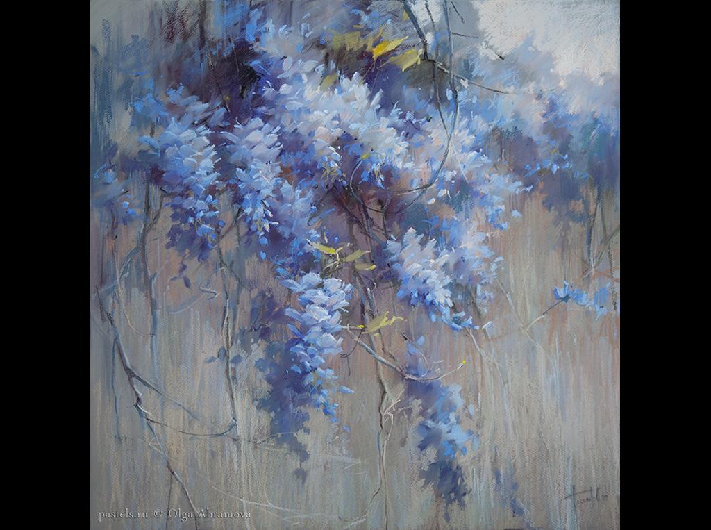 Abramova_Blue-wisteria