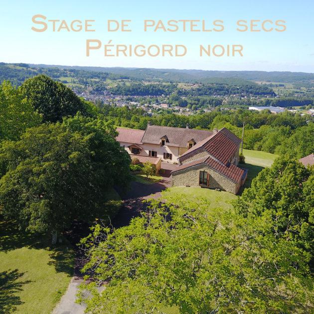 Stages  Montignac-Lascaux