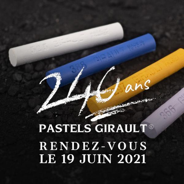 240 ans à Montignac-Lascaux